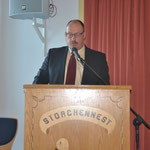 Laudator Thomas Müller