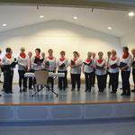 Gemischter Chor Erksdorf