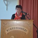Laudatorin Anita Ochs