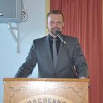 Laudator Philipp Imhof