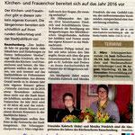 JHV in Rauschenberg