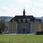 Familienfreundliche Wohnung Region Solothurn nähe Kindergarten udn Schule