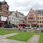 Brotzeitplatz