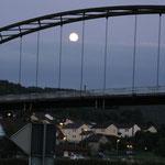 Vollmondbrücke