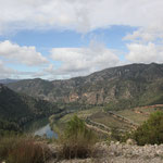 Ebrotal