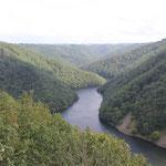 Gorges du Dordogne