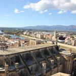 Kathedrale von Tortosa