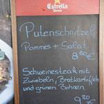 man spricht deutsch