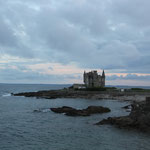 Chateau in Quiberon