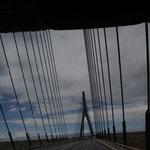 Brücke nach Portugal