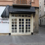 Hotel in Jaca
