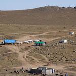 Camp bei Eej Khad