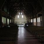Altarlicht San Wandrille