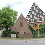 Hopfenhäuser