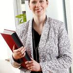 Sekretariat Frau Schlitz Rechtsanwaltsfachangestelle