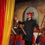 2010 - Prof. Dr. Notorius Nörgel