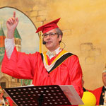 2012 - Prof. Dr. Notorius Nörgel