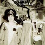 Farroll Margaret / Keller Richard 1963/64
