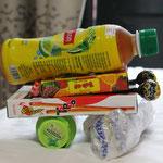 Was für ein Auto!? Aus dem Sackgeld einmal Süssigkeiten kaufen macht einfach Spass! Hanoi