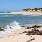 Cape Range NP