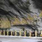 Höhlen von Hpha-an