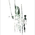 N°15 // Acrylique sur bois // 83/122 cm // non disponible
