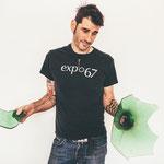 Nicolas Des Ormeaux artiste upcycling