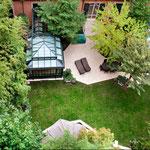 progetto studio AG&P srl - Milano