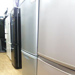 当店自慢の圧倒的高価買取単身者用冷蔵庫!