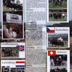 Starke Pferde Nr. 52, 4/09