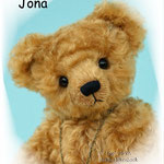 Jona lebt in der Schweiz