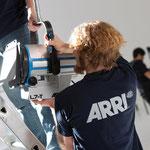 © arri.com