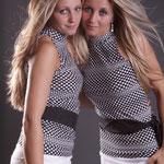 Meine Zwillinge