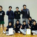 磐田の大会