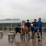 湘南遠征2