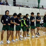 磐田市の大会