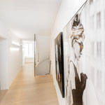Meon Clinic Luzern