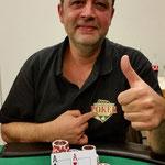 Viktor Schell (5. Franken Pfalz Poker Tour 2015)