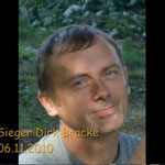 Dirk Bracke (6.CDPT 2010 in Chemnitz)