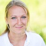 Pt. Susanne Mühlböck