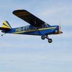 Piper PA 18