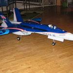 F/A 18 E Super Hornet