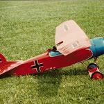 Fokker D7