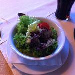 Salat......