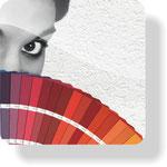 Marketingmotiv FEMA® Farben+Putze GmbH, Ettlingen
