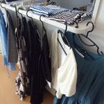 RE:パーソナルファッションマーケット