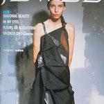 JEWEL2011夏号cover