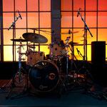 Maag Event Hall