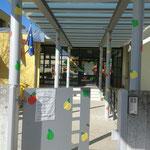 Scuola Primaria di Cusignana - Istituto Comprensivo di Giavera del Montello