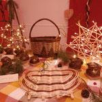 marché de Noël de Truyes 2